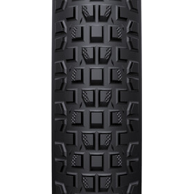 "WTB Nine Line Folding Tyre 29x2.25"" TCS Light Fast Rolling, black"